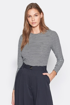 Joie Trula Top - Product List Image