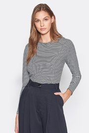 Joie Trula Top - Front cropped