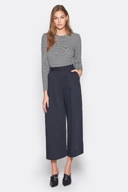 Joie Trula Top - Front full body