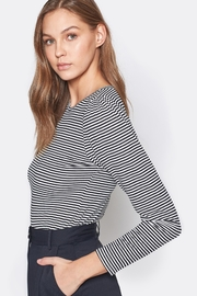 Joie Trula Top - Side cropped