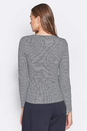 Joie Trula Top - Back cropped