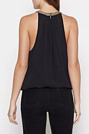 Joie Zeldah Top - Side cropped