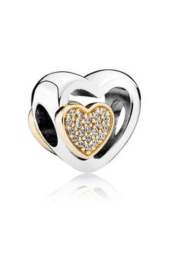 Pandora Jewelry Joined Together Charm - Product List Image