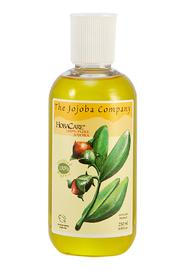 Jojoba Co Jojoba Body Oil - Product Mini Image