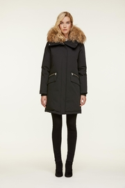 Soia & Kyo Joleen-R Coat - Product Mini Image