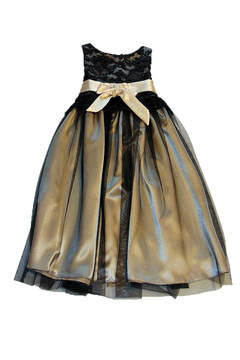 Shoptiques Product: Party Dress