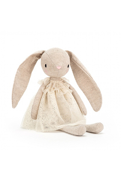 Jellycat  Jolie Bunny - Alternate List Image