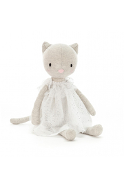 Jellycat Jolie Kitten - Product Mini Image
