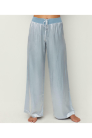 The Birds Nest JOLIE PANT - Product Mini Image