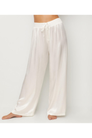 The Birds Nest JOLIE PANT - Front cropped