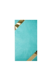 Jollity & Co Buoy Bye Guest Napkins - Product Mini Image