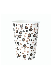 Jollity & Co Femme Paper Cups - Product Mini Image