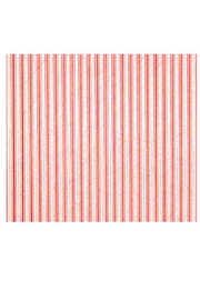 Jollity & Co Foil Paper Straws, Just Peachy - Product Mini Image