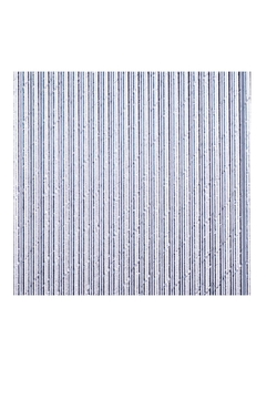 Jollity & Co Foil Paper Straws, Silver - Alternate List Image