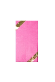 Jollity & Co Pinky Pie Guest Napkins - Product Mini Image