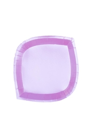 Jollity & Co Pinkaholic Dinner Plates - Product Mini Image