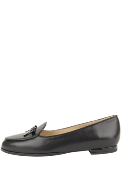 Jon Josef Belgica Loafer - Alternate List Image