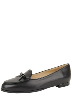 Jon Josef Belgica Loafer - Product List Image