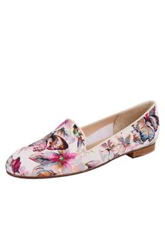 Shoptiques Product: Gatsby Butterfly Loafer
