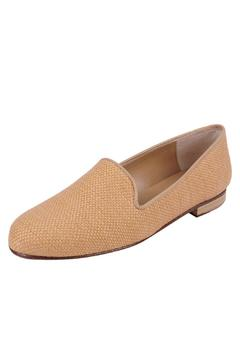 Jon Josef Gatsby Natural Loafer - Product List Image