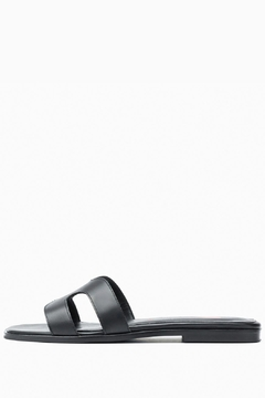 Jon Josef Nelly Flat Sandal - Alternate List Image