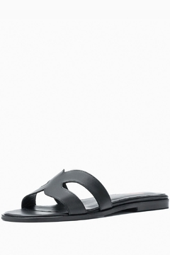 Jon Josef Nelly Flat Sandal - Product List Image