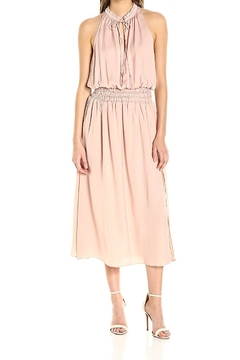 Dolce Vita Jonah Midi Dress - Alternate List Image