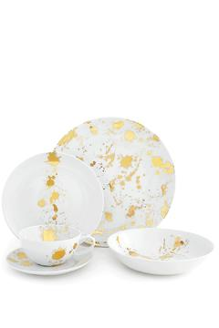 Jonathan Adler 1948 Dinner Set - Product List Image