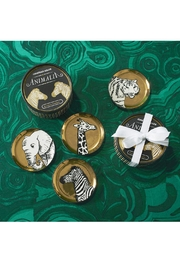 Jonathan Adler Animalia Coasters - Product Mini Image