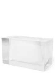 Jonathan Adler Bel-Air Large Vase - Product Mini Image