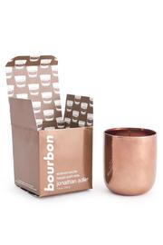 Jonathan Adler Bourbon Candle - Product Mini Image