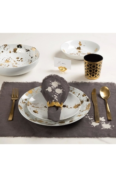 Jonathan Adler Drip Placemat - Alternate List Image