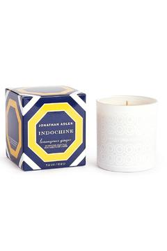 Jonathan Adler Indochine Candle - Product List Image