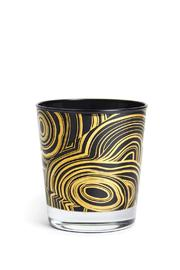 Jonathan Adler Malachite Glassware - Product Mini Image