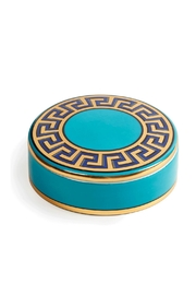Jonathan Adler Mykonos Box - Product Mini Image