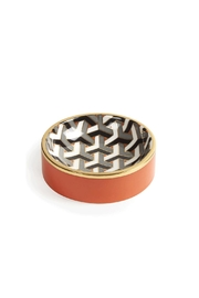 Jonathan Adler Versailles Catchall - Product Mini Image