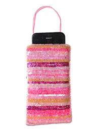 JOOLZ Joolz Phone Bag - Front cropped