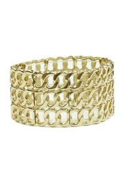 JOOLZ Stretch Bracelet - Product Mini Image