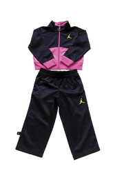 Jordan Air Two Piece Set - Product Mini Image