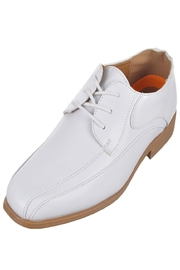 No Name Boys Dressy Shoe - Product Mini Image