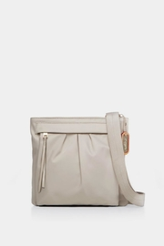 MZ Wallace Jordan Crossbody - Product Mini Image