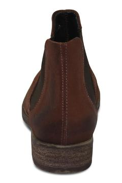 Shoptiques Product: Brown Romeo Boot