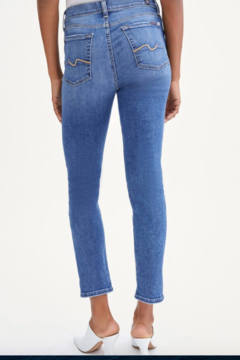 7 For all Mankind Josefina - Product List Image