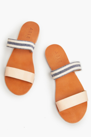 Able Joselyne Double Strap Sandal - Product Mini Image