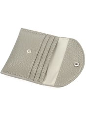 joseph d'arezzo Card Case 2pack - Other
