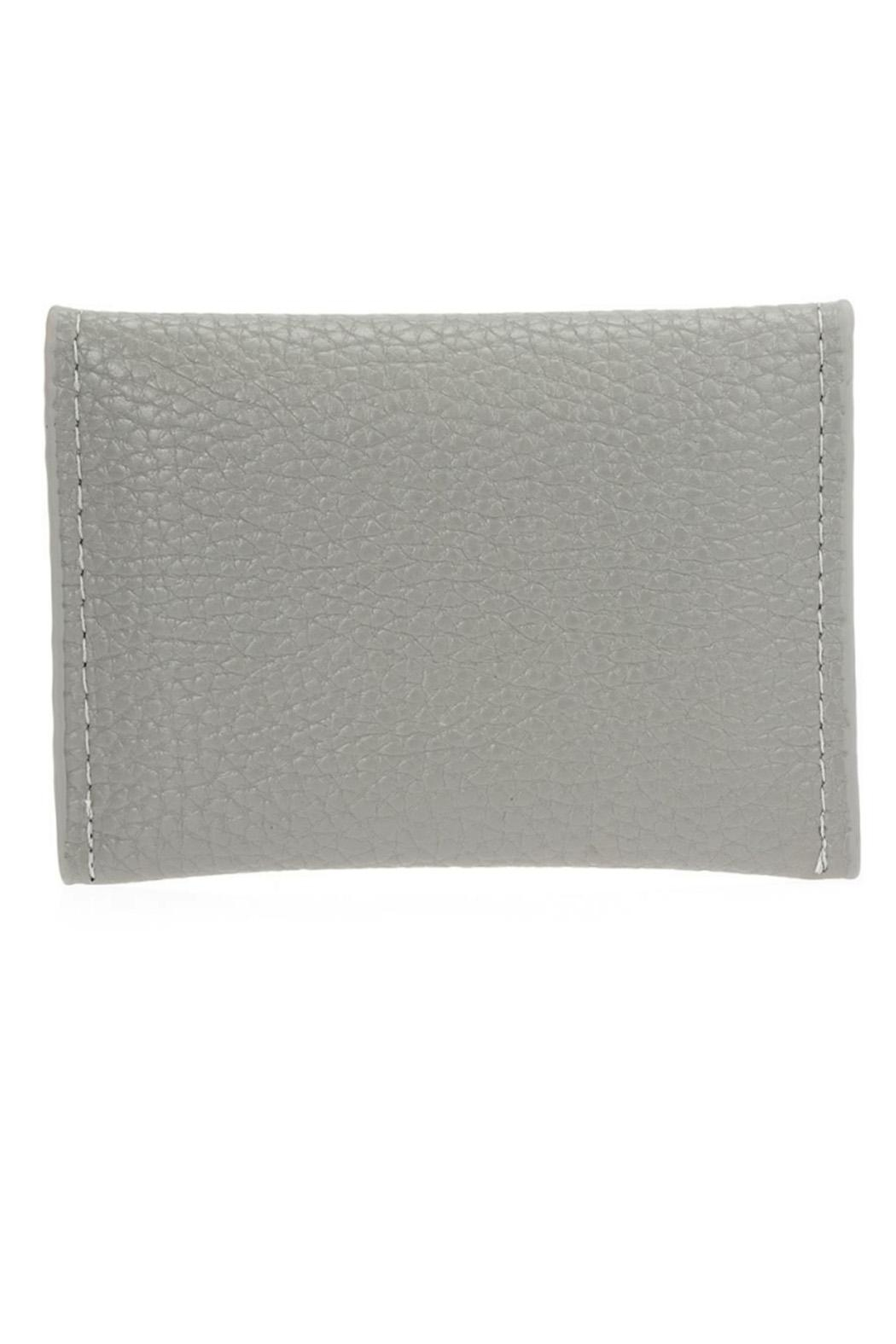joseph d'arezzo Card Case 2pack - Back Cropped Image