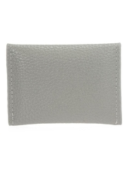 joseph d'arezzo Card Case 2pack - Back cropped