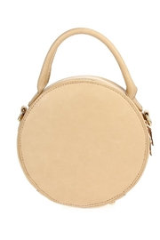 joseph d'arezzo Circle Bag - Product Mini Image