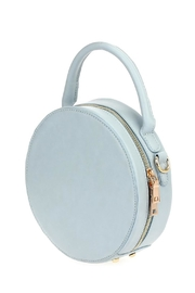 joseph d'arezzo Circle Bag - Front cropped