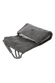 joseph d'arezzo Quilted Crossbody - Side cropped